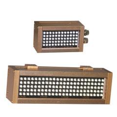 钱柜官方_LEDUV固化灯设备