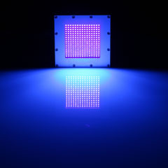 钱柜官方_LED UV面光源