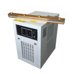 钱柜官方_UV光固化机