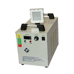 钱柜官方_UV光固化机设备