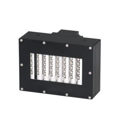 钱柜官方_紫外线灯UV固化设备