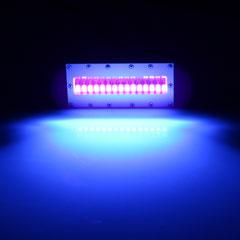 钱柜官方正规官网_LED UV固化灯
