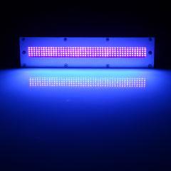钱柜官方正规官网_UV LED固化光源