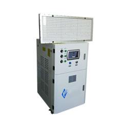 钱柜官方_固化炉UVLED固化机