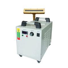 钱柜官方正规官网_手持式UV固化机